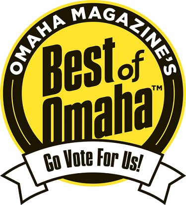 Cast Your Vote for Best of Omaha!